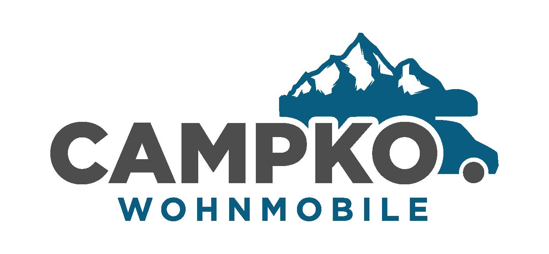 campko-wohnmobile.de
