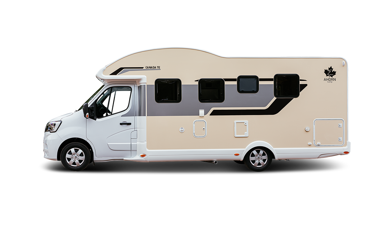 CAMPKO-Wohnmobile_Vermietung_Rheinbreitbach_Bad-Honnef_Camper_Bonn_Köln_CampingCanada-TE-2022-Seite-links