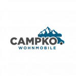 cropped-FavIcon_CAMPKO_Wohnmobile-Blau_RZ.png